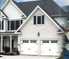 Brentwood TN Garage Doors