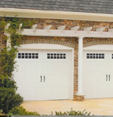 If You Live In The Brentwood, TN Area And Are In Need Of A Garage Door  Contractor You Can Trust, Then Brentwood Garage Door Is Waiting For Your  Call.